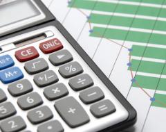 担保評価よりも収益性を重視する